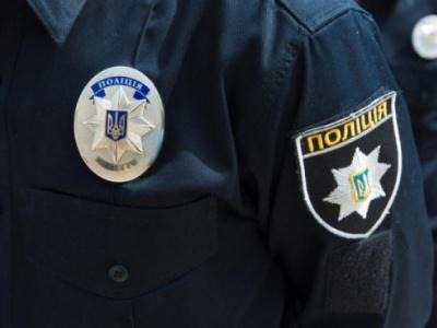У Чернівцях у патрульну поліцію набирають сто людей