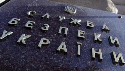СБУ не бачить причин для заборони в'їзду російським акторам Башарову, Колесникову й Удовиченко