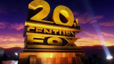 Знамениту кіностудію 20th Century Fox перейменують