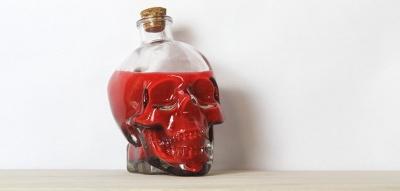 Кожна п'ята у світі людина помирає від сепсису: що варто знати, щоб не захворіти