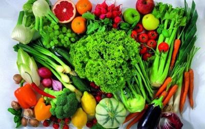 Дієтологи назвали продукти, які найкорисніше їсти у 2020 році