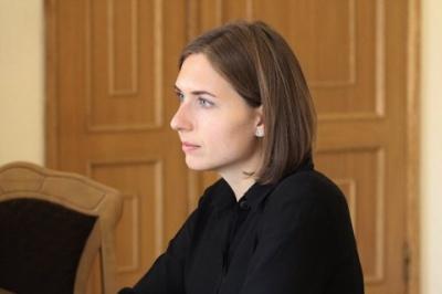 У Міносвіти анонсували репетиторство за державний кошт