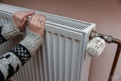Тариф на тепло в Черновцах остается одним из самых низких в Украине, - Меленчук