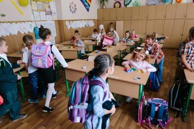 У Міносвіти хочуть запровадити безкоштовні додаткові заняття для школярів