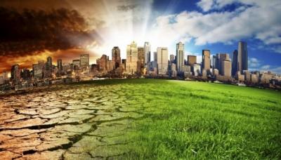 В Іспанії оголосили надзвичайний стан через зміни клімату
