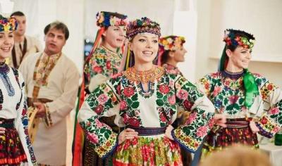 Керівницею Чернівецької обласної філармонії стала директорка «Гердану»
