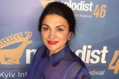 Наталя Сумська зізналася, що досі ревнує чоловіка-актора до інших жінок