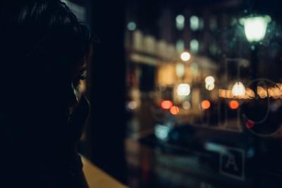 Що робити, коли стало сумно: 7 порад від Супрун