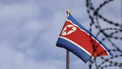 КНДР заявила про припинення мораторію на ядерні випробування