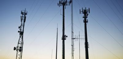 В Україні запустять технологію 4G-900: коли її чекати на Буковині