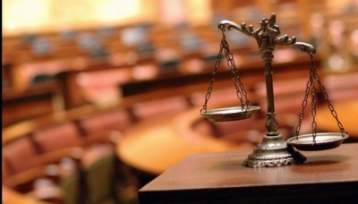 Коли в Україні запрацює класичний суд присяжних: у мін'юсті назвали терміни