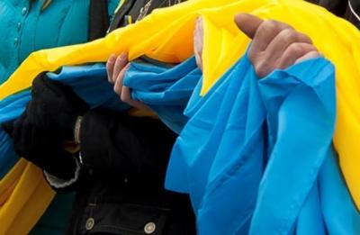 День Соборності України: четверо буковинців отримали відзнаки від Зеленського