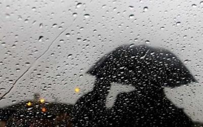 Штормове попередження: на Буковині після кількох днів тепла очікується мокрий сніг