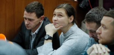 Справа Шеремета: ДБР відмовилося розслідувати можливу фальсифікацію доказів причетності Дугарь