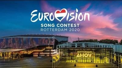 Якій країні пророкують перемогу на Євробаченні-2020: прогнози букмекерів