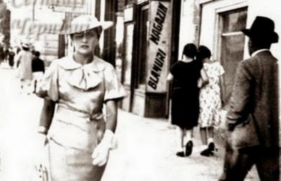 Невідома Буковина: як одягались чернівецькі модниці на початку ХХ століття