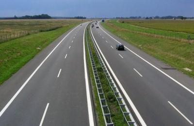 В Укравтодорі заявили про наміри будувати об'їзну дорогу в Чернівцях – карта