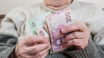 Шахрайка видурила у пенсіонерки з Буковини 50 тисяч гривень