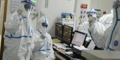 Оприлюднили результати екстренного засідання ВООЗ щодо нового коронавірусу