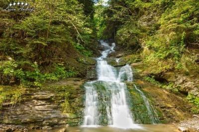 «Буковинська Швейцарія»: історія гірського села, яке назвали одним із кращих для туризму