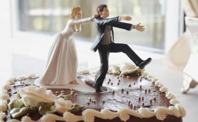 Анекдот дня: про секрет щасливого подружнього життя