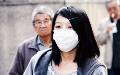 Ще у двох країнах виявили випадки захворювання новим вірусом