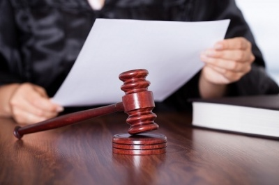 Совершил 31 кражу: в Черновцах зсудилы серийного «квартирника»