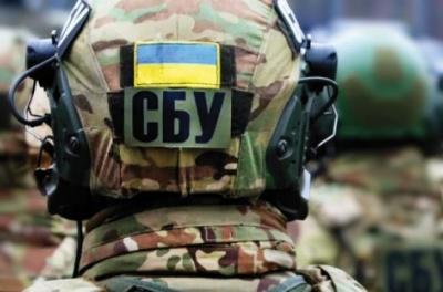 В СБУ розповіли скільком іноземцям заборонили в'їзд в Україну за пропаганду сепаратизму