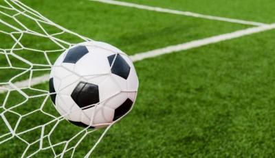 Як зіграли чернівецькі футболісти у другій лізі України