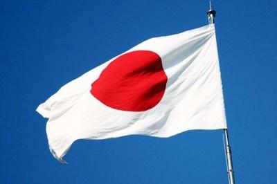 В Японії двох росіян підозрюють у крадіжці секретних даних