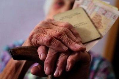 В Україні скасували підвищення пенсійного віку: кого це торкнеться