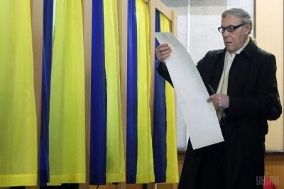 У депутати й мери Чернівців – за новими правилами: що передбачає Виборчий кодекс