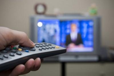 В Україні закодують популярні телевізійні канали: що варто знати