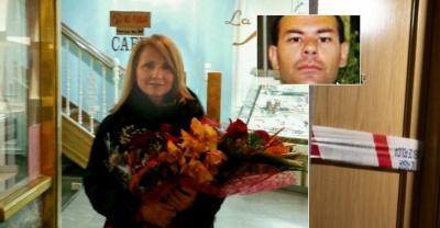 Українку жорстоко вбили в Іспанії