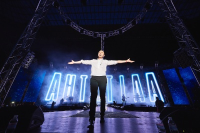 5 найочікуваніших концертів 2020 року, які варто відвідати у Чернівцях