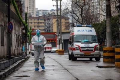 МОЗ: В Україні не підтвердилася жодна з підозр на новий коронавірус