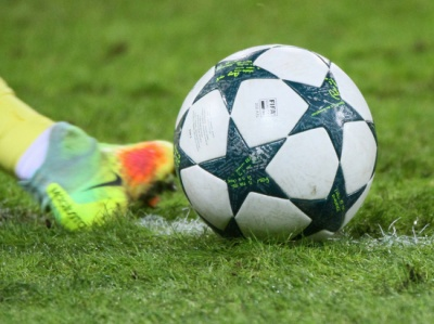 Футбол: «Буковина» выходит из отпуска