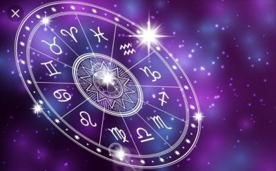 Гороскоп на 29 січня: що чекає у цей день на кожен знак Зодіаку