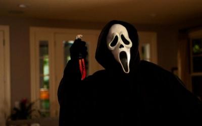 Науковці розповіли, як фільми жахів впливають на наш мозок