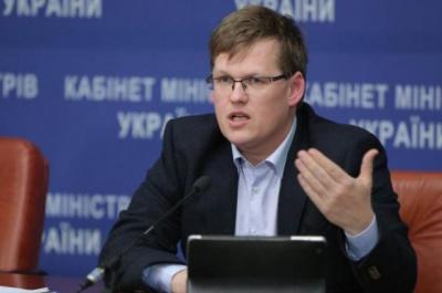Екс-міністр пояснив, що варто зробити Чернівцям, аби гроші на проїзд пільговиків не крали