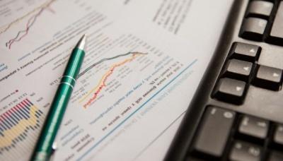 В НБУ очікують на сповільнення інфляції у 2020 році