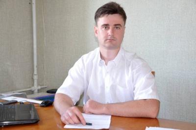 На Буковині обрали заступника голови Госпітальної ради