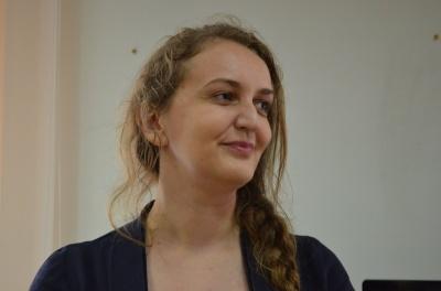 Відомо, хто переміг у конкурсі на посаду начальника управління освіти Буковини