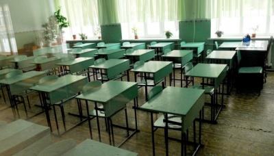 На Буковині на карантин закрили понад 60 шкіл і дитсадків