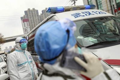 У Китаї кількість померлих від коронавірусу перевищила 200 осіб