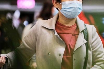 """""""Уханський"""" коронавірус: У Німеччині та Британії зафіксували випадки зараження"""