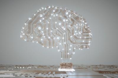 Вперше в історії штучний інтелект розробив ліки