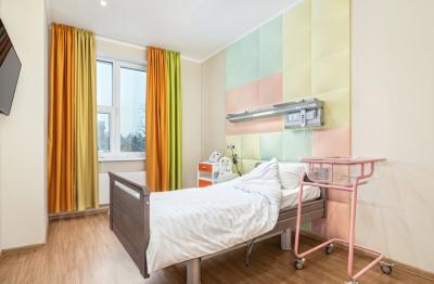 Лікарню можна вибирати: сім важливих змін у медзакладах після медреформи