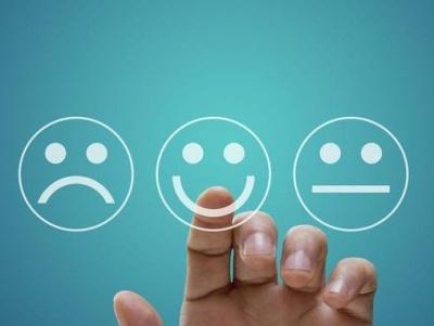 В Україні простежується сплеск оптимізму - соцопитування