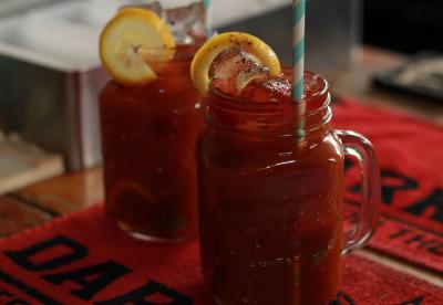 Названо найбільш шкідливі алкогольні коктейлі
